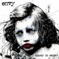 Envy - Aldnair in August (Maxi-Single)