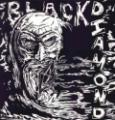 Black Diamond - Black Diamond