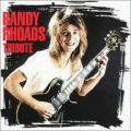 Various Artists - Randy Rhoads Tribute