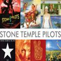 Stone Temple Pilots - Discography (1992-2018)
