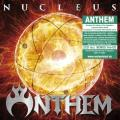 Anthem - Nucleus (Lossless)