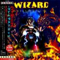 Wizard - Greatest Hits (Compilation)