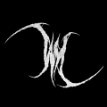 Widowmaker - (ex-Gatekeeper) - Discography (2015-2019)