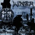Winter - Into Darkness / Eternal Frost (Compilation) (Remastered 2003)