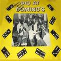 Ronnie Dio And The Prophets - Dio At Domino's