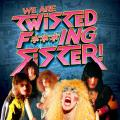 Twisted Sister - We are Twisted F***ing Sister (Compilation)