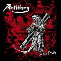 Artillery - In The Trash (Compilation)