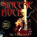 Various Artists - Sincere  Rock