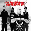 Sangre - Discography (2011 - 2020)