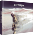 Deep Purple - Whoosh! (DVD9)