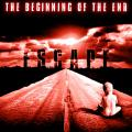 Escape - The Beginning of The End