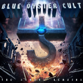Blue Oyster Cult - The Symbol Remains (Lossless)