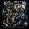Iced Earth - Live In Ancient Kourion  (HD Video)