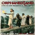 Orphaned Land - The Road to OR Shalem (DVD1)