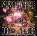 Wizard Eye - Orbital Rites