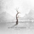 As The Sky Darkens - Freedom