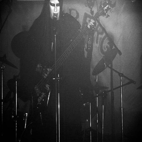 Nehëmah - Discography (1995-2006) ( Black Metal