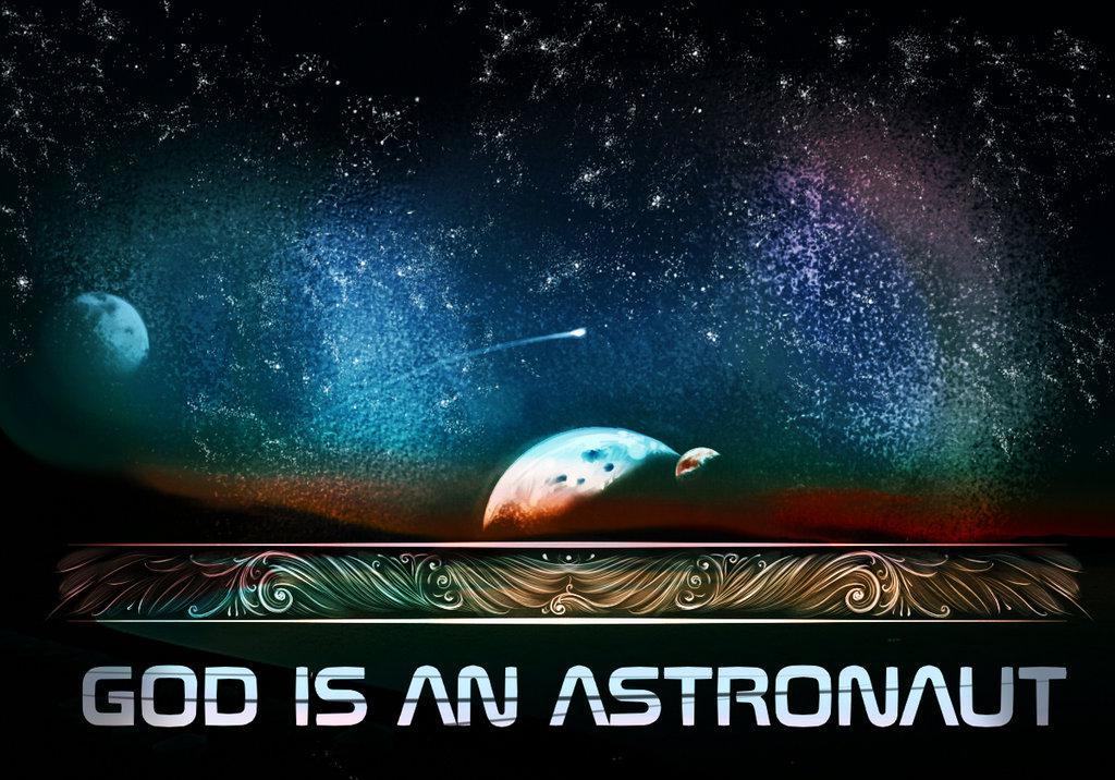 god is an astronaut discography kickass