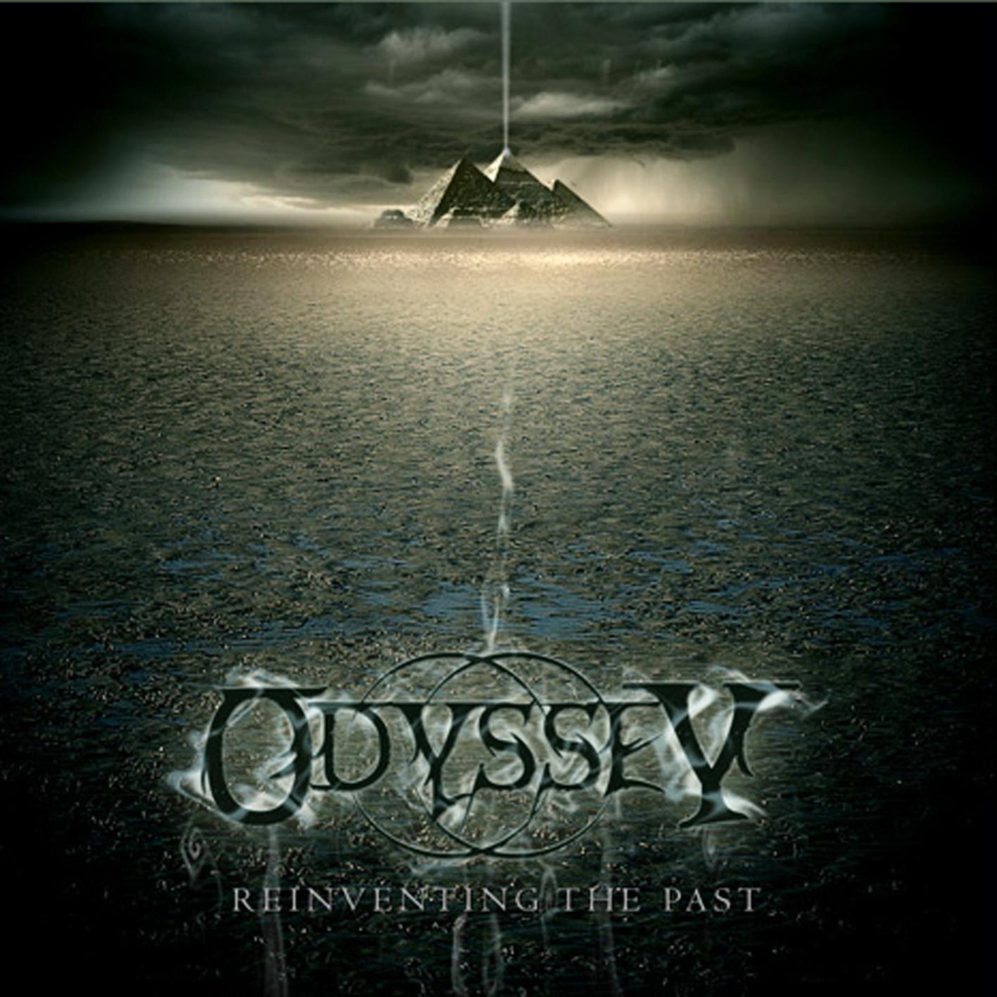 Odyssey - Abysmal Despair