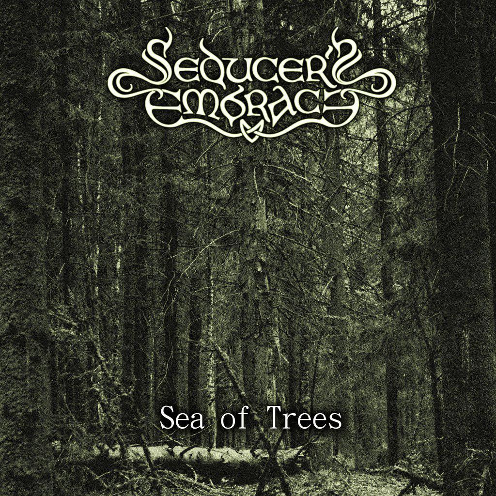 Seducer's Embrace - Sea of trees / Sinnocence