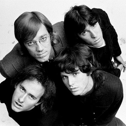 The Doors - Discography (1967-2014)  sc 1 st  Metal Tracker & The Doors - Discography (1967-2014) ( Hard Rock) - Download for free ...