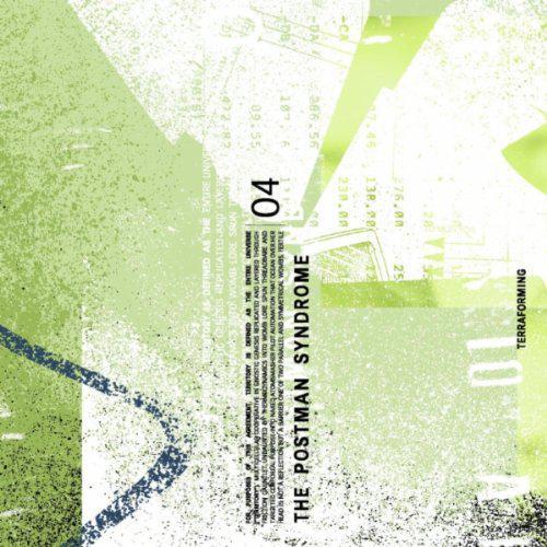 Image Result For Himna Crne Gore Mp Download Kidisego Cf