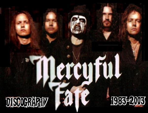 mercyful fate torrent