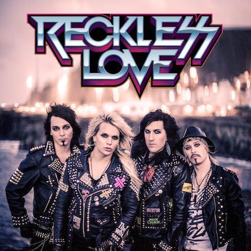 download discografia rock