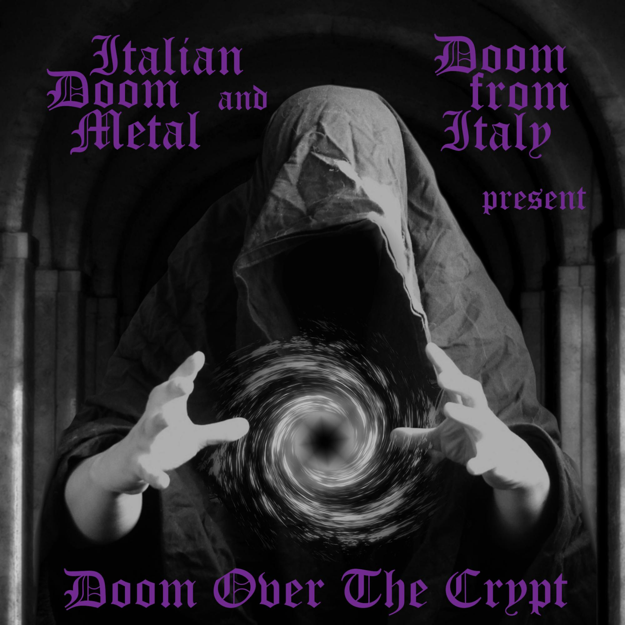 Doom metal торрент