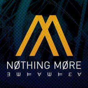 nothing more discography torrent