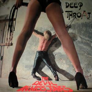 Deep throat free torrent