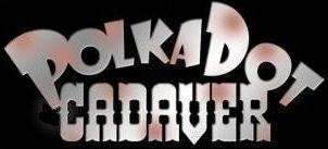 polka dot cadaver sex offender download itunes in Independence