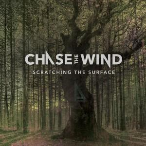 Chase the Wind  -  Scratching the Surface (EP)