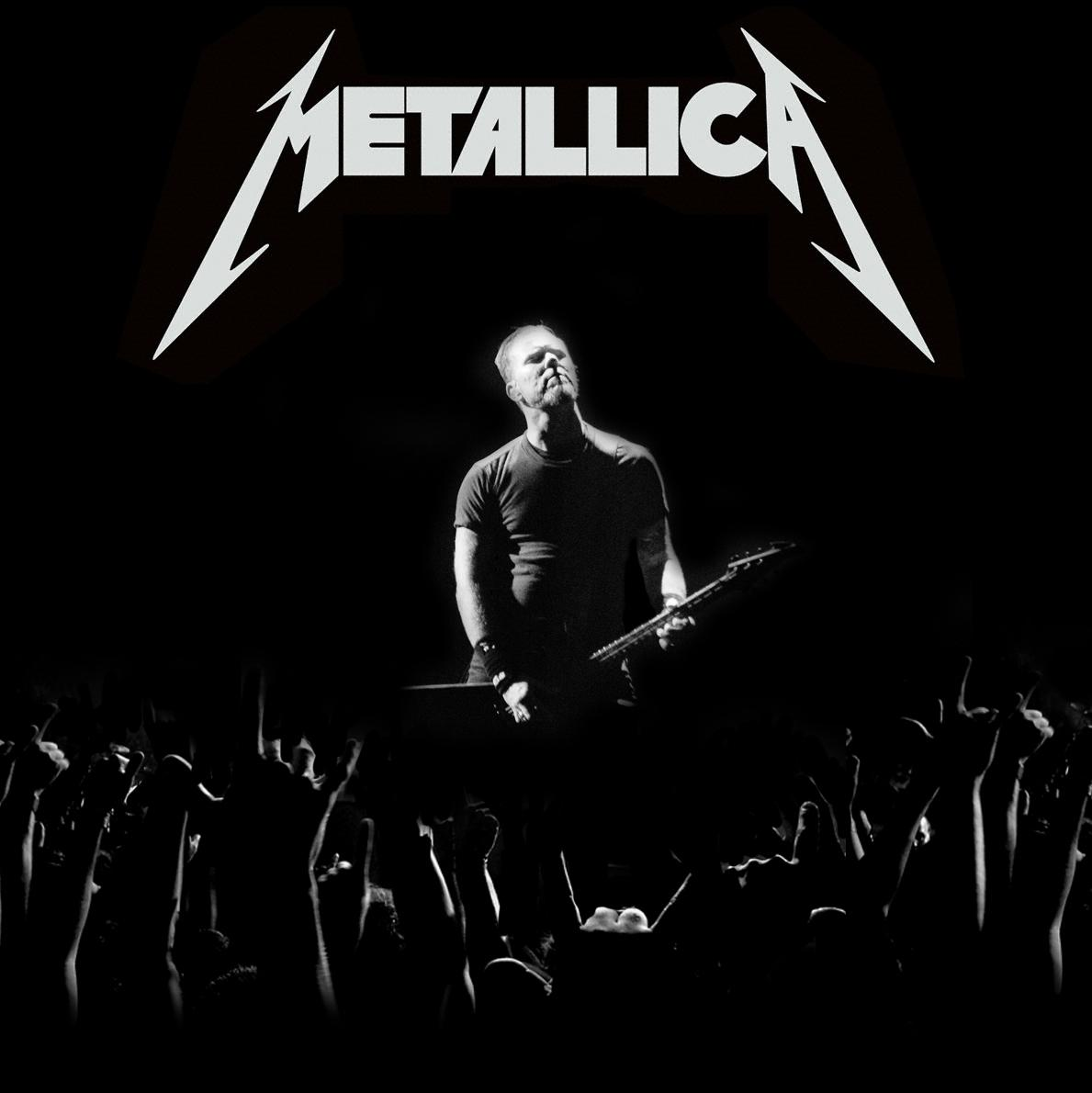 various artists metallica covered five first albums 2015 heavy metal download for free. Black Bedroom Furniture Sets. Home Design Ideas