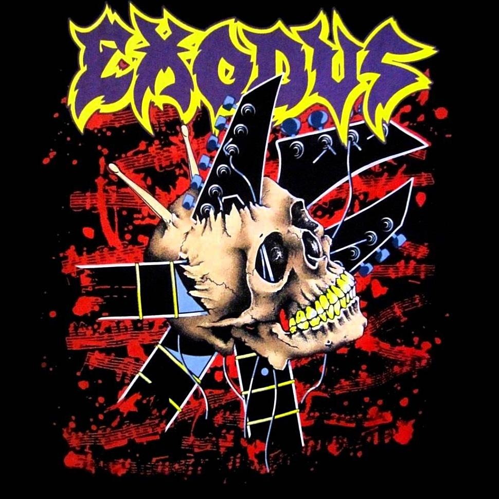 2019 St Dj Songs Dowode 4 33 Mb: The B' Sides (2015, Thrash Metal