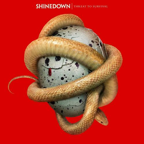 cut the cord shinedown free mp3 download