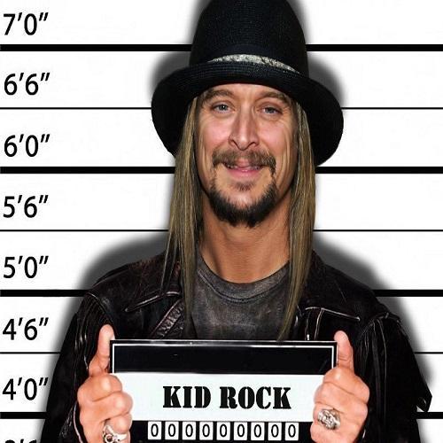 Kid Rock Torrent Download