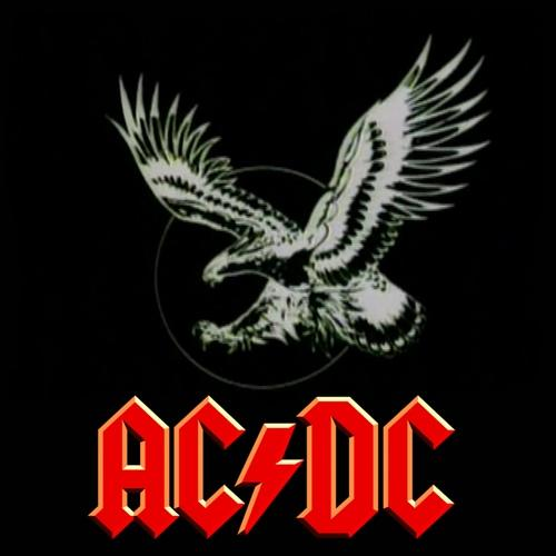 Music : AC/DC - Full Discography