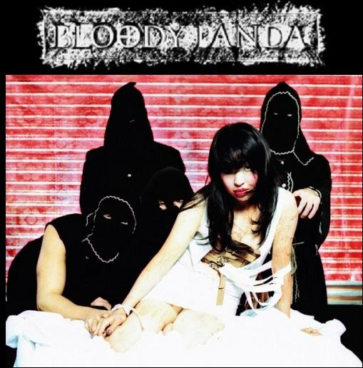Augustana Discography Torrent Download