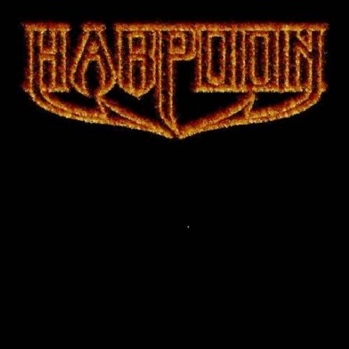Harpoon - Discography ( Heavy Metal) - Download for free ...
