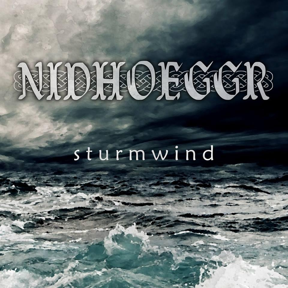 Discography (2013-2015) ( Melodic Death Metal