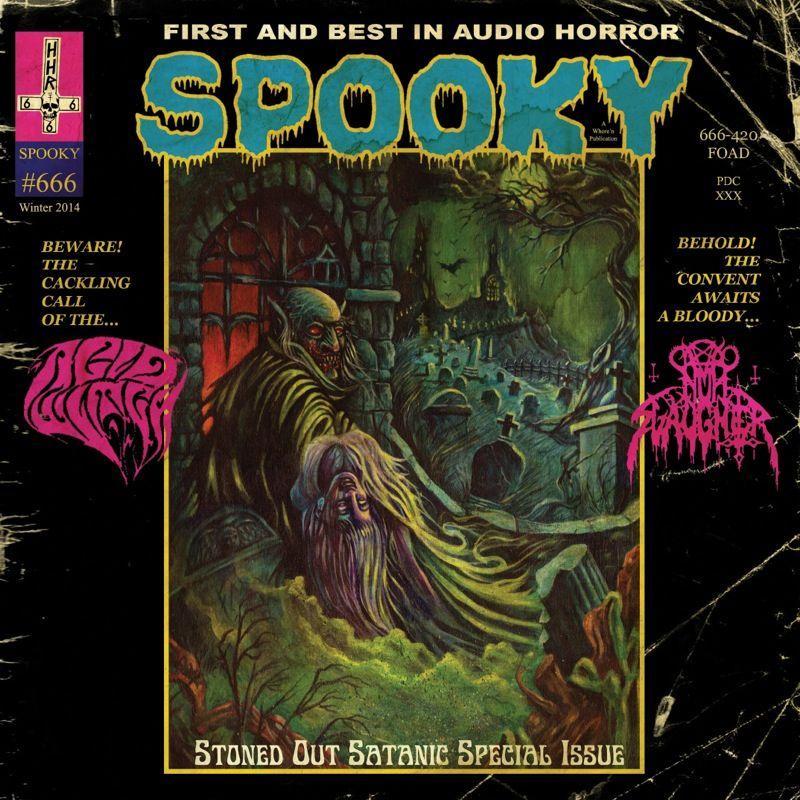 Acid witch discography 2008 2014 doom death metal for Acid house torrent