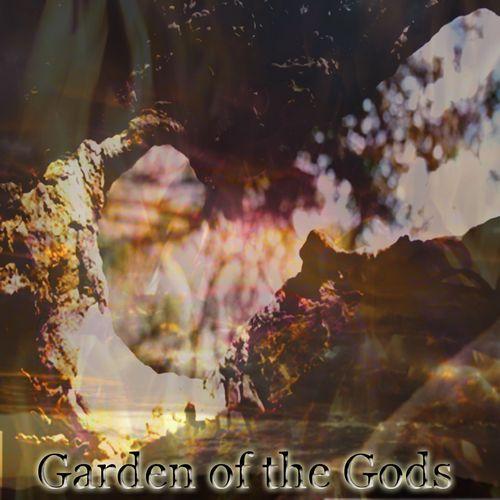 Garden Of The Gods Garden Of The Gods 2016 Hard Rock Download For Free Via Torrent