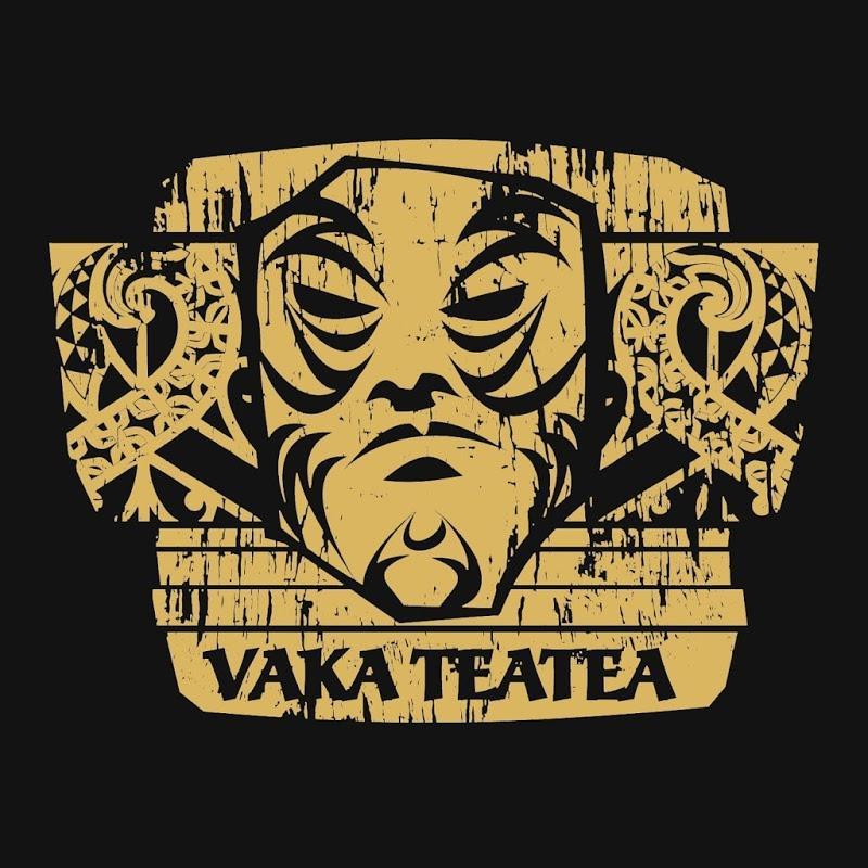Fahrenheit 212 - Vaka Teatea (2016, Hard Rock) - Download for free via torrent - Metal Tracker