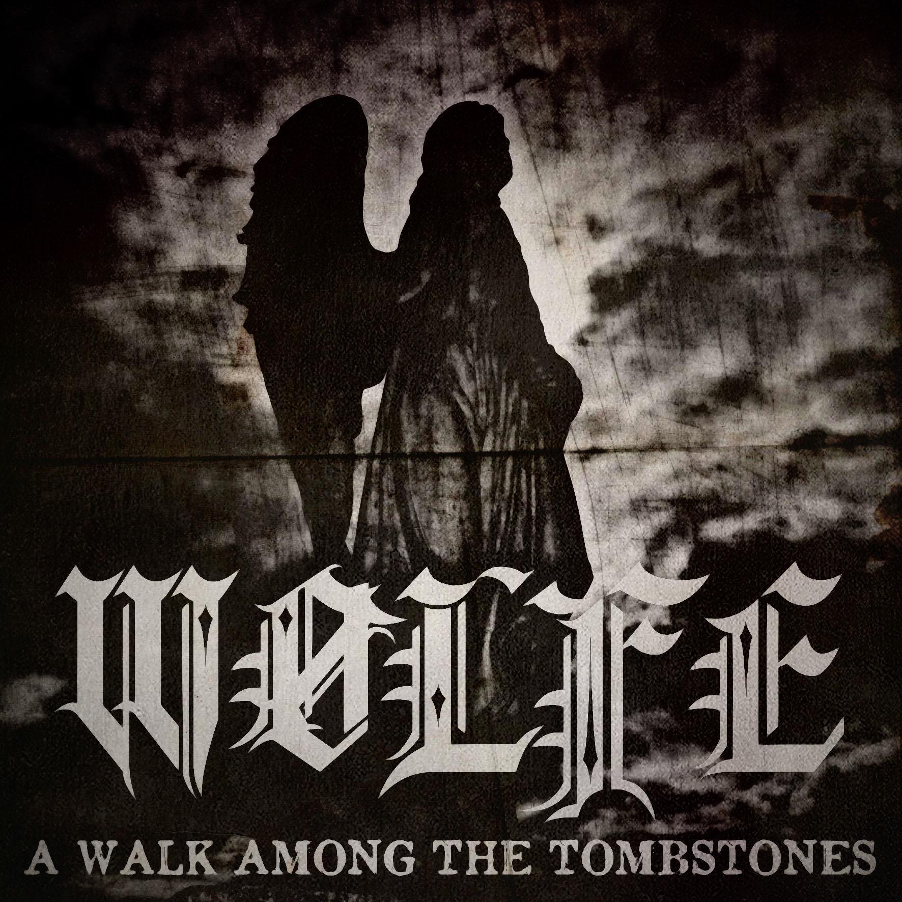 A Walk Among The Tombstones Deutsch