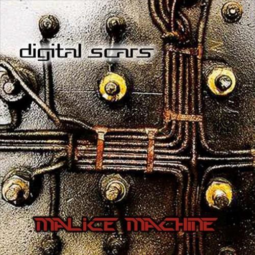 malice and the machine