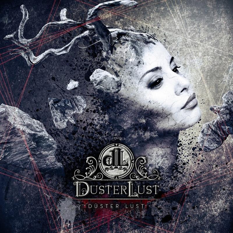 DusterLust - Duster Lust (2016, Sympho Metal) - Download for free via torrent - Metal Tracker