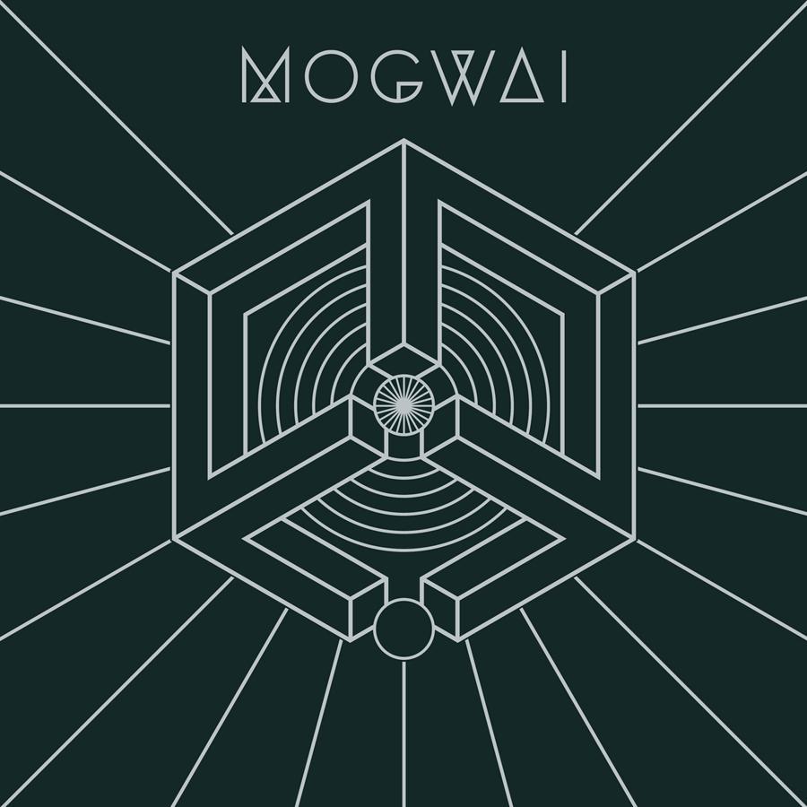 Download Torrent Mogwai Flac