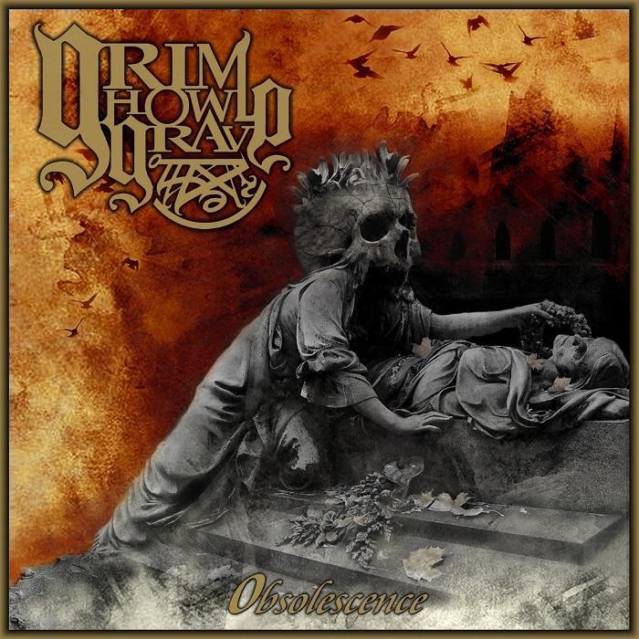 grimhowl grave obsolescence ep 2016 death metal download for free via torrent metal. Black Bedroom Furniture Sets. Home Design Ideas