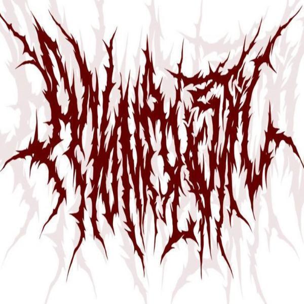 Anomalistic - Human Decimation